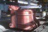 «ПК «НТМЗ» на постоянной основе изготовляет ковши 7,5 куб. м к экскаватору для НМЦ «Металлург»
